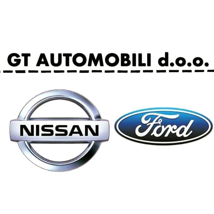 GT Automobili